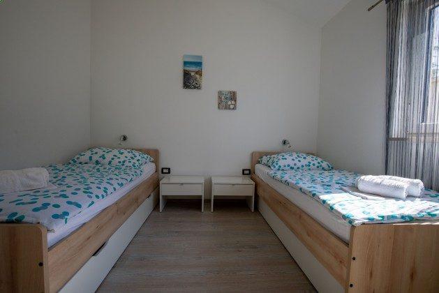 Schlafzimmer 3 - Bild 2 - Objekt 225602-9