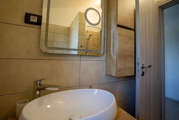 Duschbad 1 - Bild 2 - Objekt 225602-9