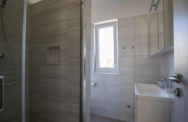 Duschbad 2 - Objekt 225602-9
