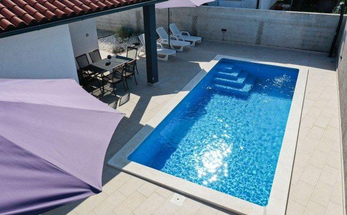 der Pool - Bild 2 - Objekt 225602-9