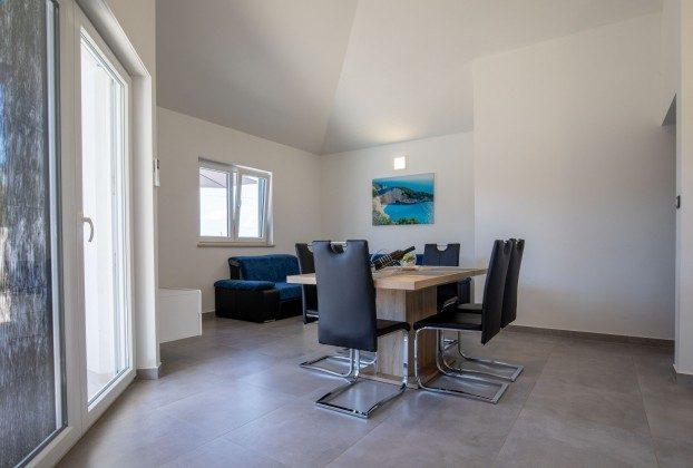 Wohnbereich - Bild 2 - Objekt 225602-9