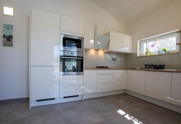Küchenzeile - Bild 1 - Objekt 225602-9