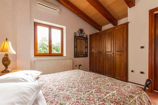 Schlafzimmer 3 von 5 - Objekt 160284-139