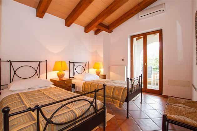 Schlafzimmer 4 von 5 - Objekt 160284-139