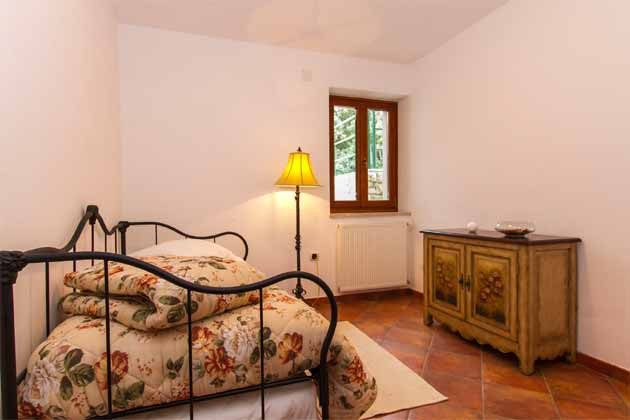 Schlafzimmer 4 von 5 - Objekt 160284-140