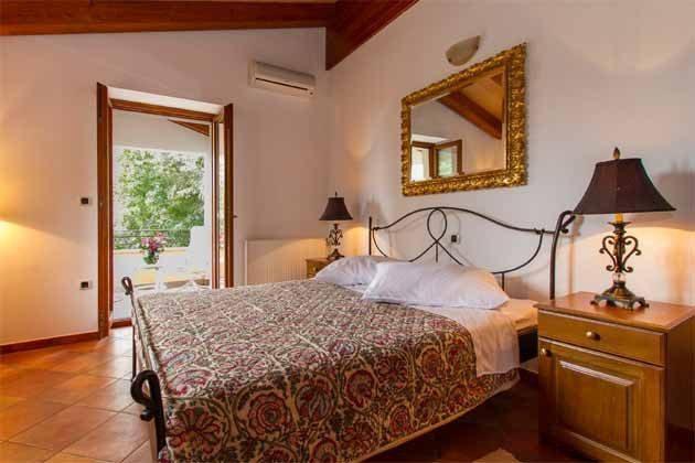 Schlafzimmer 2 von 5 - Objekt 160284-141