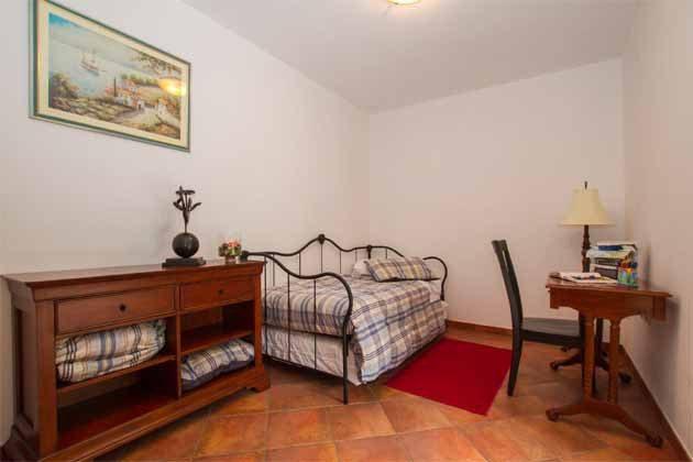 Schlafzimmer 4 von 5 - Objekt 160284-141