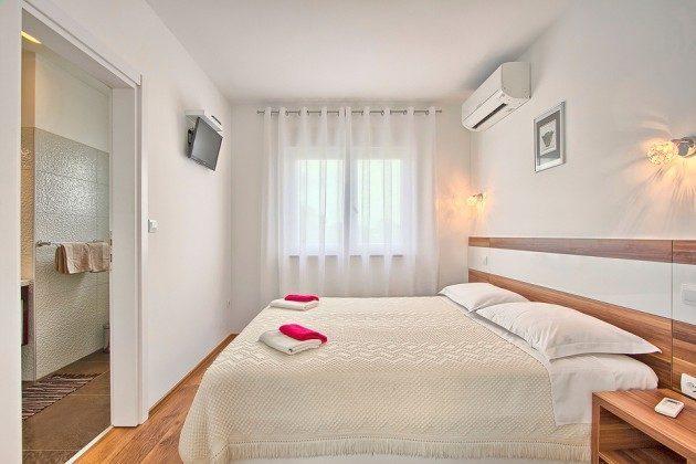 Schlafzimmer 1 - Bild 1 - Objekt 160284-91