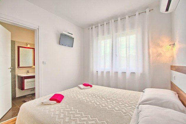 Schlafzimmer 1 - Bild 2 - Objekt 160284-91