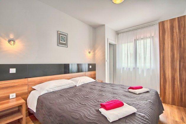 Schlafzimmer 2 - Bild 1 - Objekt 160284-91