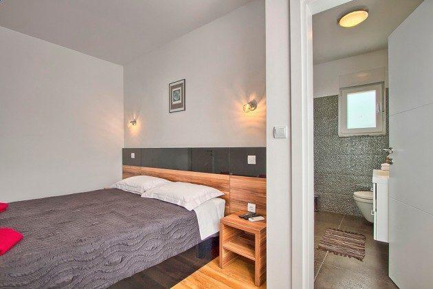 Schlafzimmer 2 - Bild 2 - Objekt 160284-91