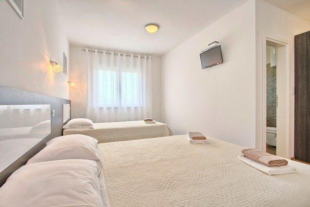 Schlafzimmer 4 - Objekt 160284-91