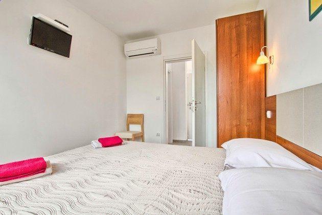 Schlafzimmer 3 - Objekt 160284-91