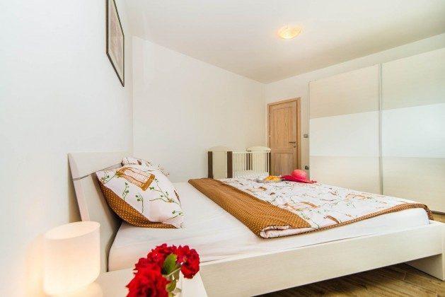 Schlafzimmer 4 - Objekt 138493-23