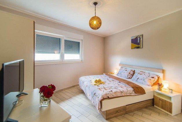 Schlafzimmer 1 - Objekt 138493-23