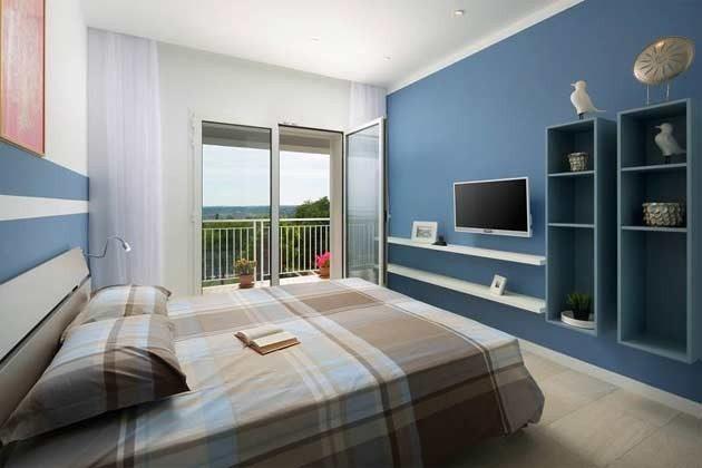 Schlafzimmer 3 - Objekt 138493-24