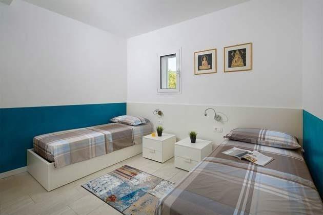Schlafzimmer 4 - Objekt 138493-24