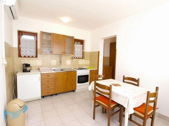 A2 Küche - Bild 1 - Objekt  160284-123