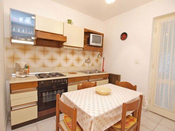 A3 Küche - Objekt  160284-123