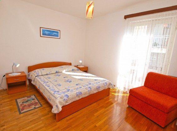 A3 Schlafzimmer 1 - Objekt  160284-123