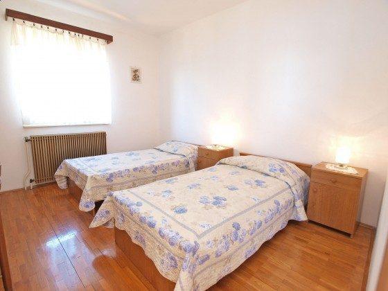 A3 Schlafzimmer 2 - Objekt  160284-123