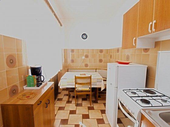 A4  Küche - Bild 1 - Objekt  160284-123