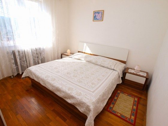 A4 Schlafzimmer - Objekt  160284-123