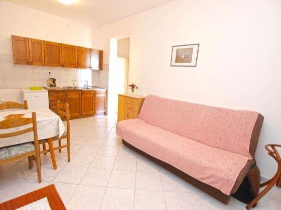 A1 Wohnküche - Bild 1 - Objekt  160284-123