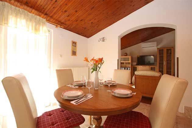 Küchenberech - Bild 3 - Objekt  160284-192