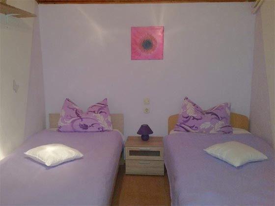 Schlafzimmer 2 - Objekt  160284-192