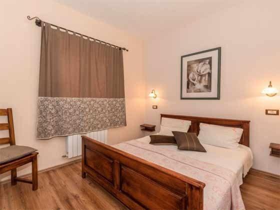 Schlafzimmer 1 - Objekt 160284-229
