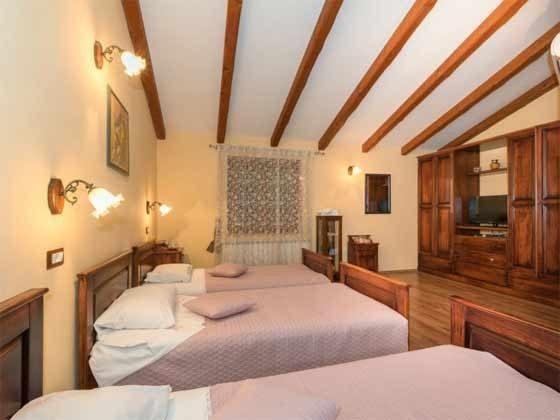 Schlafzimmer 3 - Bild 1 - Objekt 160284-229