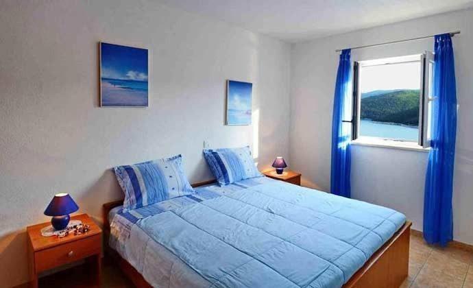 Schlafzimmer 3 OG - Bild 1 - Objekt 160284-249
