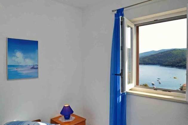 Schlafzimmer 13 OG - Bild 3 - Objekt 160284-249