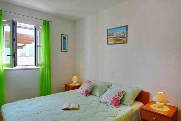 Schlafzimmer EG - Bild 1 - Objekt 160284-249