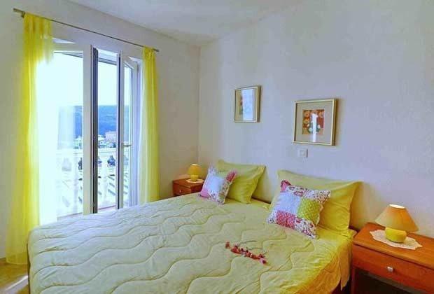 Schlafzimmer 1 OG  - Bild 1 - Objekt 160284-249