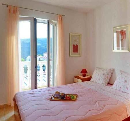 Schlafzimmer 2 OG  - Bild 1 - Objekt 160284-249
