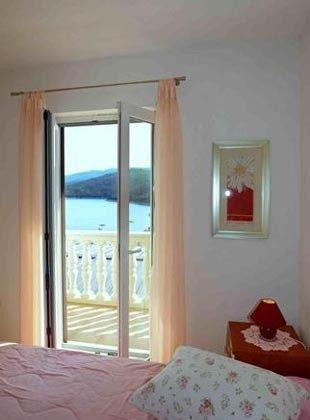 Schlafzimmer 2 OG - Bild 2 - Objekt 160284-249
