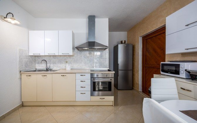 Küche EG - Bild 2 -  Objekt 160284-310