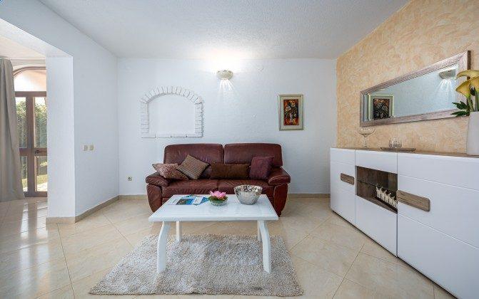kleines Wohnzimmer EG - Bild 1 -  Objekt 160284-310