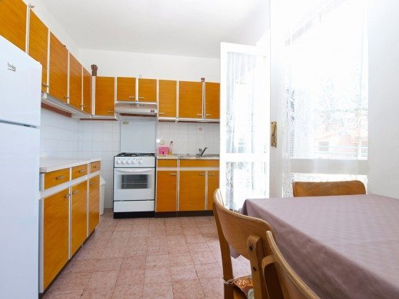 A2 Küche - Bild 2 - Objekt 160284-312