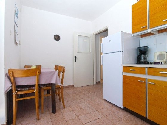 A2 Küche - Bild 1 - Objekt 160284-312