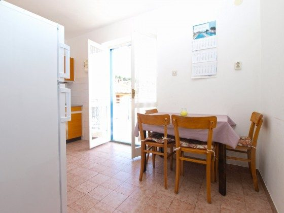 A2 Küche - Bild 3 - Objekt 160284-312
