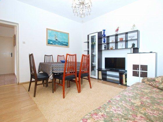A2 Wohnzimmer - Objekt 160284-312