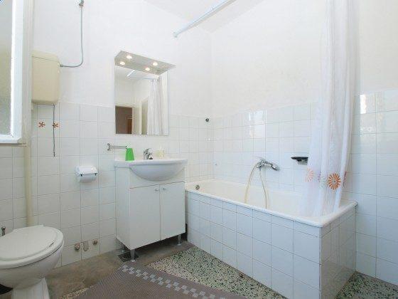 A2 Badezimmer - Bild 2 - Objekt 160284-312
