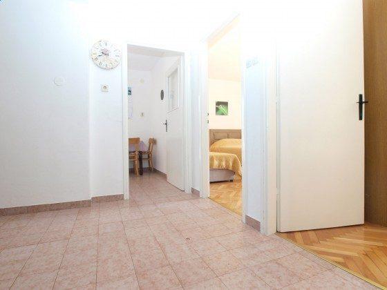 A2 Eingangsbereich - Objekt 160284-312