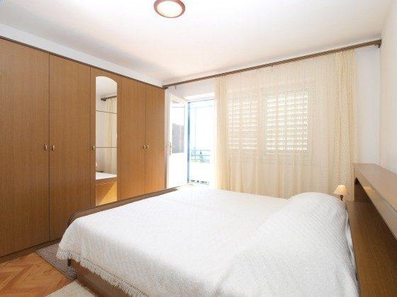 A2 Schlafzimmer 1 - Bild 2  - Objekt 160284-312