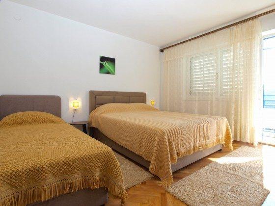 A2 Schlafzimmer 2 - Bild 1 - Objekt 160284-312