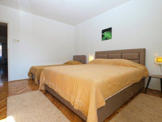 A2 Schlafzimmer 2 - Bild 2 - Objekt 160284-312