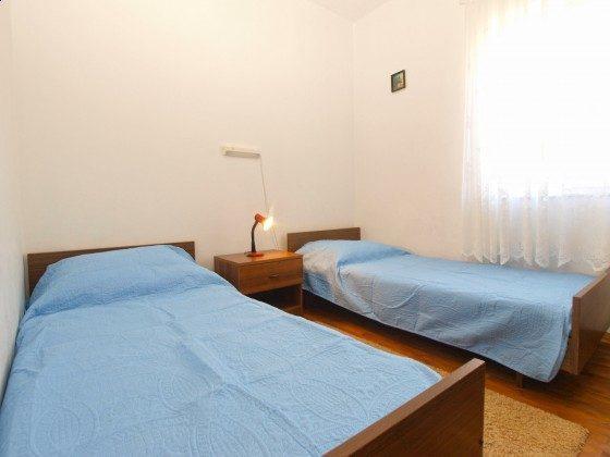 A2 Schlafzimmer 3 - Objekt 160284-312